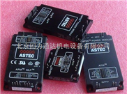 BM80A-300L022F75-现货优价供应ASTEC电源模块