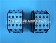 西门子低压接触器3TF4322-OXMO