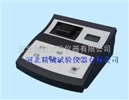 SD-2 水质色度仪