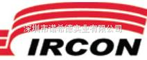 IRCON,IRCON,IRCON