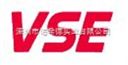 VSE流量计、VSE齿轮流量计-VSE