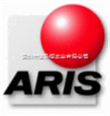 ARIS,ARIS,ARIS,ARIS