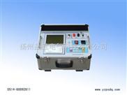 电容电感测试仪自带打印机,电容电感测试仪,便携式电容电感测试仪