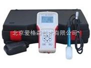SDWI-TP210-精密酸度计