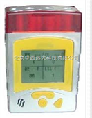 四合一复合气体检测仪 型号:HY1-SEN568库号:M192549