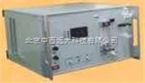 荧光测汞仪(带泵) 型号:CN0M8790/M201A库号:M8790