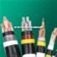 高压电缆(YJV、YJV22、YJLV、YJLV22)