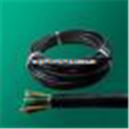 铠装控制电缆-450/750V控制电缆KVV/KVV22