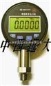 数字精密压力表0~6mpa 型号:SB78 -0.1级的 库号:M344746
