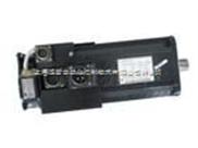 SGMAH-04AAA41+SGDM-04ADA安川伺服控制器