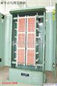 XF5-273旋卡式通信电缆交接箱-天津通信电缆电缆连接器