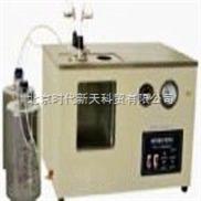 LQN-D-沥青粘度计清洗机