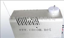 烟雾发生器 检测用 型号:QL9400I库号:M329892