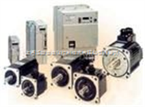 SGMGH-1AACA61安川伺服控制器