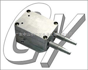 PTG802硅压阻式压力传感器