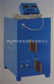 电镀整流器,电镀电源,高频整流器,高频电镀电源,电解整流器,电泳电源,电镀设备生产线,电镀整流器生产