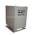 电子换向水处理电源500A40V