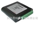 模拟量输入卡USB5935-模拟信号采集卡12位16路带DIO
