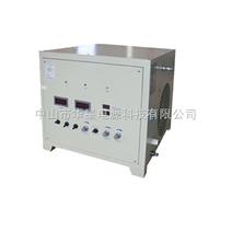 脉冲电源,双频电源,双频脉冲电源,高频整流器,脉冲电镀电源,正负脉冲电源,脉冲电源厂家,双频电源厂家