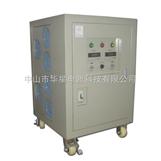 充电电源120A440V