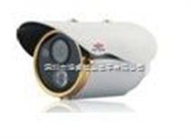 第3代防水阵列白光摄像机