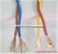 KVV/KVVR控制电缆