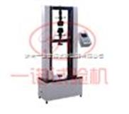 5-100KN LDW门式液晶显示钢丝绳拉力试验机/钢丝拉力试验机/拉力试验机