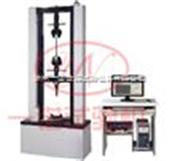5-100KN LDW系列微机控制钢丝绳拉力试验机/微机控制拉力试验机/钢丝绳试验机