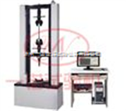 5-100KN LDW系列微机控制钢丝绳拉伸试验机/拉力试验机/拉力试验机价格