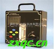 微量氧分析仪(便携式) 型号:80W-GPR-1200