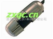 手持式数码显微镜. 型号:DGX1-AM413T