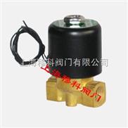 ZHV全铜微型流体电磁阀