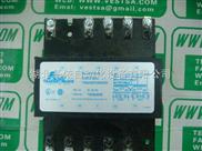 美国ACME 电源 变压器 电抗器 控制变压器