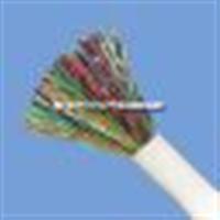 DJYDP低烟无卤计算机用屏蔽电缆(图)