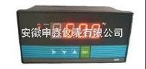 SXP-LED系列单屏数字显示控制仪