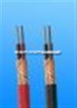 KXP/EX/NX/BXPVP耐高温补偿导线及补偿电缆