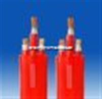 KGR,KVVRG硅橡胶控制电缆
