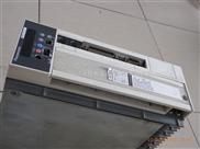 MSMD022G1U+MADHT1507松下伺服控制器
