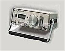 便携式SF6露点仪/SF6气体微水测量仪 英国 型号:BPF2-P35库号:M2878