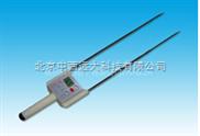 小麦水分测量仪 型号:TGF6-397684库号:M397684