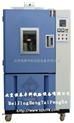 HT/QLH-100-高温换气老化试验箱/换气老化试验机