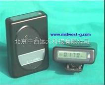 辐射类/个人剂量报警仪/核辐射检测仪/个人剂量仪/射线检测仪/辐射仪(X和γ,GJ-111A的升级产