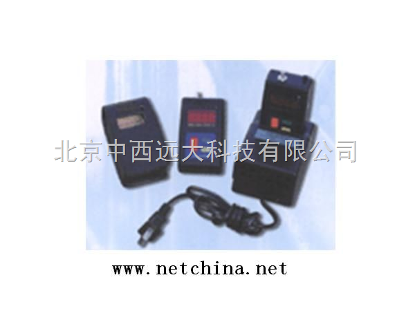 �V用甲烷�缶��x 型�:QRH29-JCB4A型�焯�:M379963