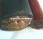 YC/YCW450/750V重型橡套软电缆