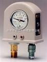 压力控制器 型号:SGA1-YTK-03库号:M209396