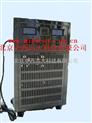 空间处理用臭氧发生器 型号:NJ168JR/JR-K-D50库号:M389593