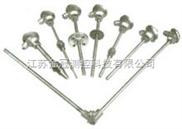 江苏金装配式热电偶Z低价,热电偶分度表,热电偶型号