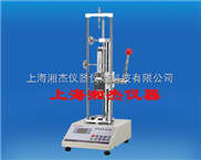 50~500N电子数显弹簧拉压试验机价格
