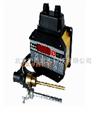 温度控制器 型号:HYY13-FTC-200库号:M362958