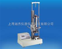1K~5KN电子数显弹簧拉压试验机